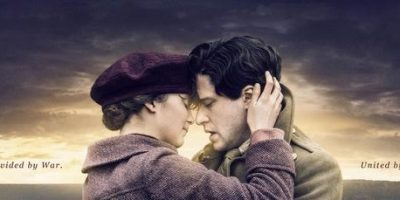 Thelma Adams: 'Testament of Youth' Showcases Alicia Vikander and Kit Harington