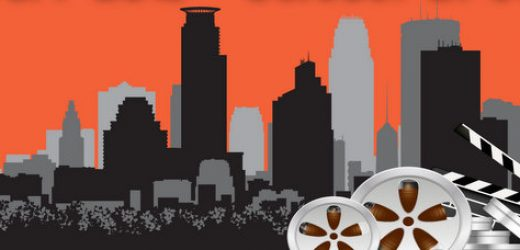 Day 2 of 6th annual Twin Cities Film Festival (TCFF)