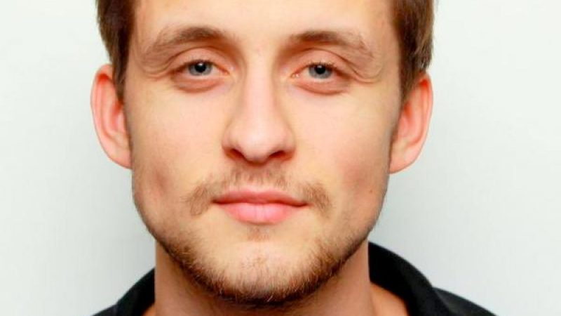 Interview with Estonian Actor, Director & Producer Einar Kuusk