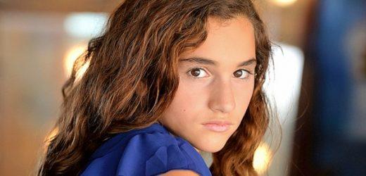 Interview with Giovanna Gigi Cesarè