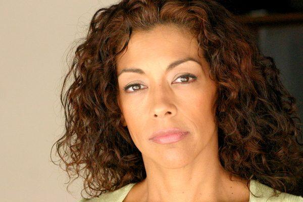 Interview with Nana Ponceleon