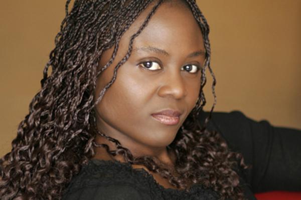 Dorothy Atabong_indieactivity