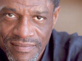 Exclusive Interview with Veteran African American Actor John Wesley