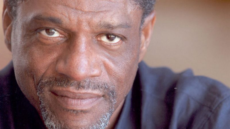 Exclusive Interview with Veteran African American Actor John Wesley
