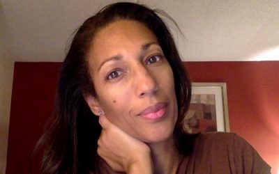 Interview with Actor, Writer & Director Melody Cooper