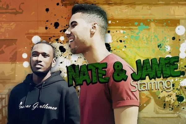 Nate-Jamie.jpg