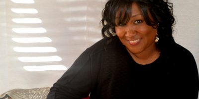 Exclusive Interview with Actor, Playwright & Director Tina Batten