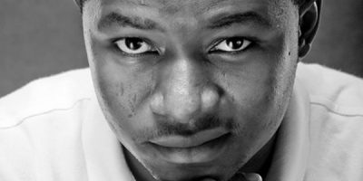 Interview with Waliu Fagbemi