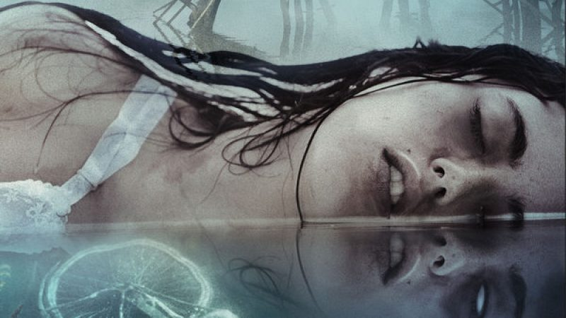 Writer, Director Griff Furst's Cold Moon is in theaters & VOD Oct. 6