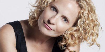 Interview with Denise Gossett