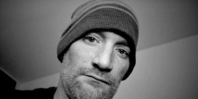 Interview with Festival Director Matt Croyle