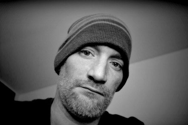 Matt-Croyle.jpg