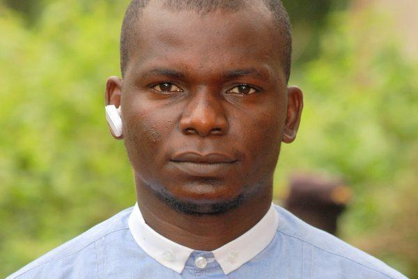 Vincent-Nwachukwu.jpg