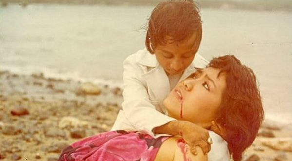 Wild Eye Releasing & Horror Boobs host 'Weng Weng' event on Friday the 13th!
