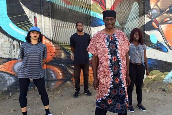 Ronal-Troy-Collins-and-dancers-credit-Get-Downtoan-LA.jpg