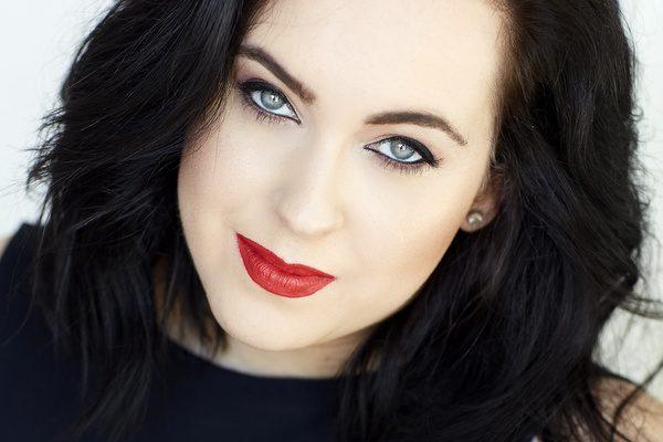 Sarah-Bostock_colour.jpg