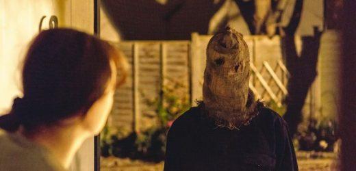Oliver Park, award-winning filmmaker brings audiences new frights with Still