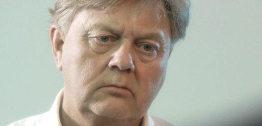 "How UK filmmaker Adam Nelson created Sci-fi ""Emotional Motor Unit"""