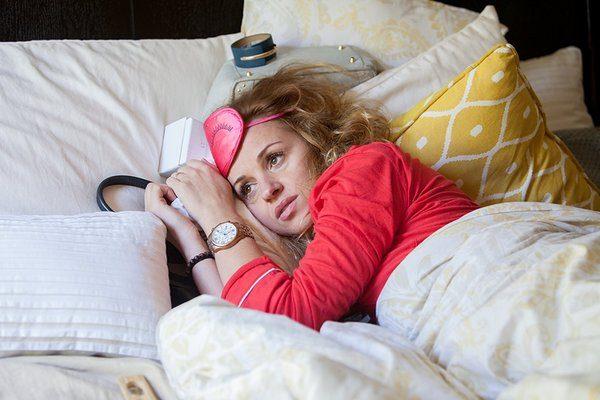 Elena-Beuca-in-D-love.jpg