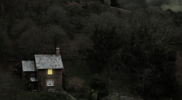 'The Redeeming', to Debut at Horror-on-Sea Film Festival